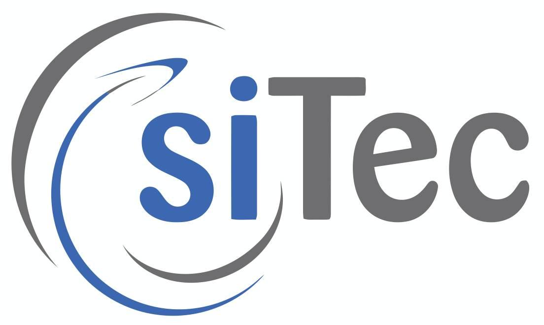 Sitec - Sistemi Tecnologici Ambientali